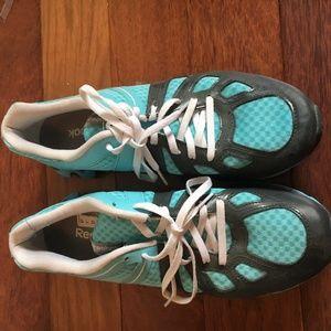Reebok Running Shoes - 9.5w